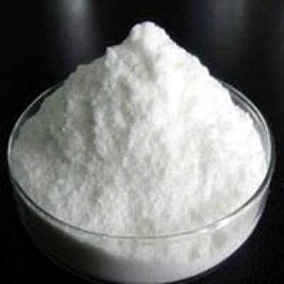 Химически чистая β-индолилуксусная кислота